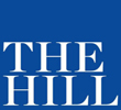 The Hill (Technology)