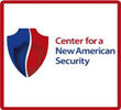 Center for a New American Security (Technology and National Security)