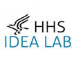 HHS IDEA Lab Blog
