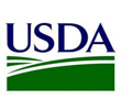 USDA Blog (Technology and Broadband)
