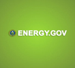 Energy.gov CIO Blog