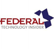 Federal Technology Insider