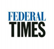 Federal Times IT Blog