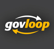 GovLoop Blog