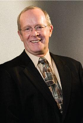 Scott Mahler