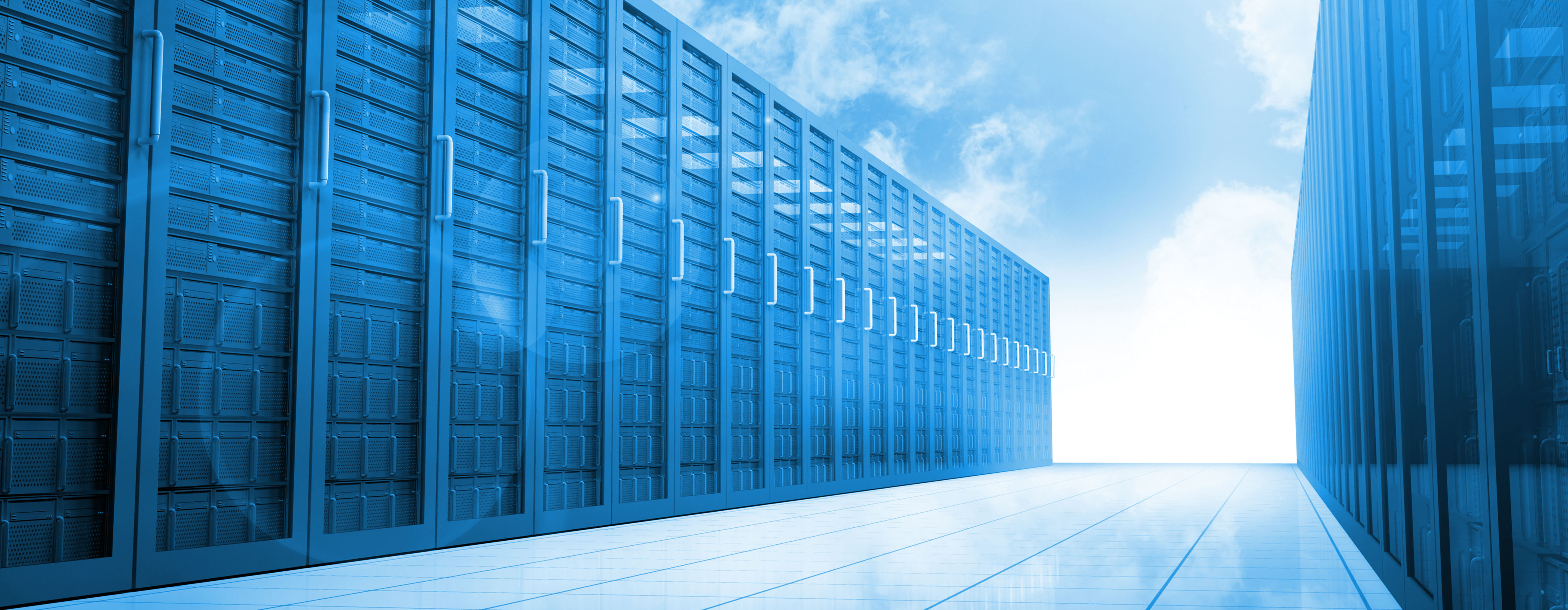 Can the DOD Change Its Data Center Model? | FedTech Magazine