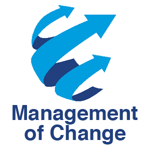 Seen And Heard At Management Of Change 2012 Fedtech Magazine