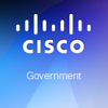 Cisco Government