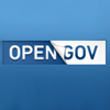 Open Government Initiative Blog