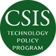 CSIS Technology Policy blog