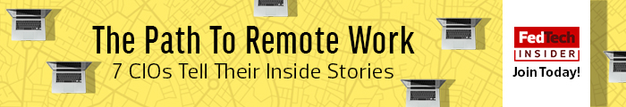 Remote work roundtable