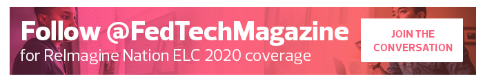 Follow our ReImagine Nation coverage