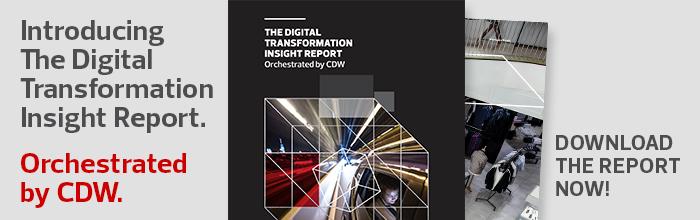 Digital%20Transformation_IR_1%20(1).jpg