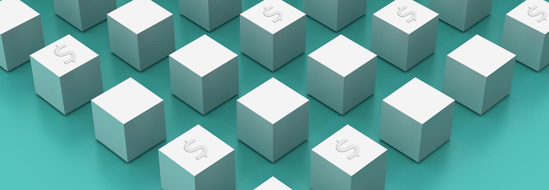 Blockchain abstract