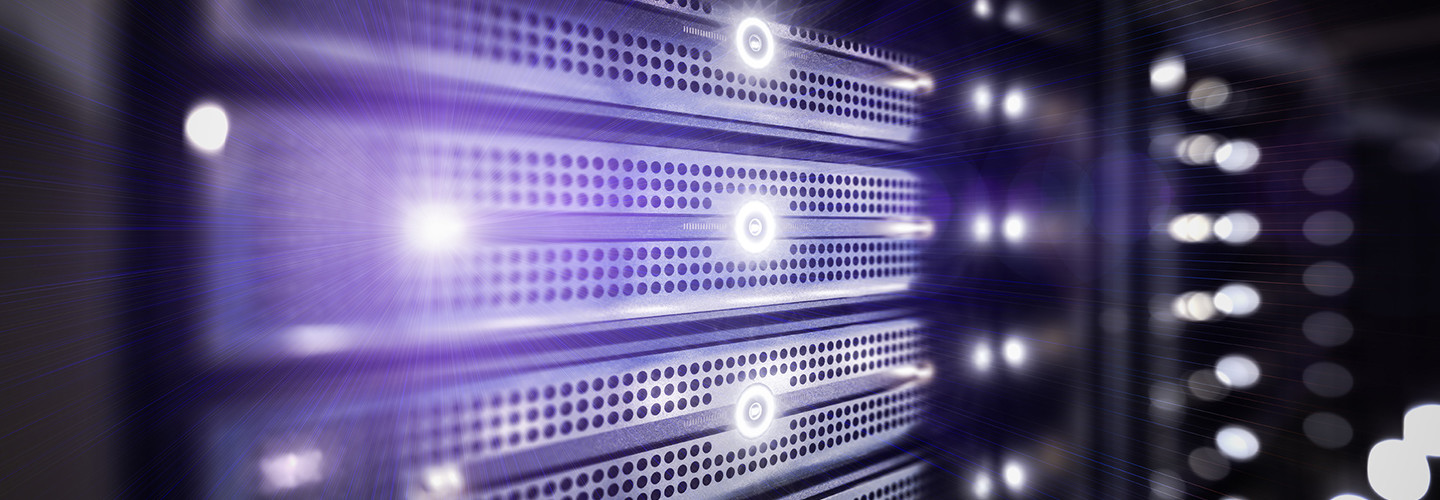 Feds Data Center >> Feds Can Turn To New Kinds Of It Infrastructure To Get Ahead Of The