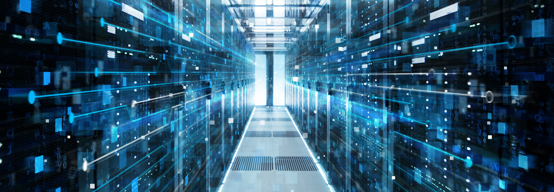 dataroom merrill