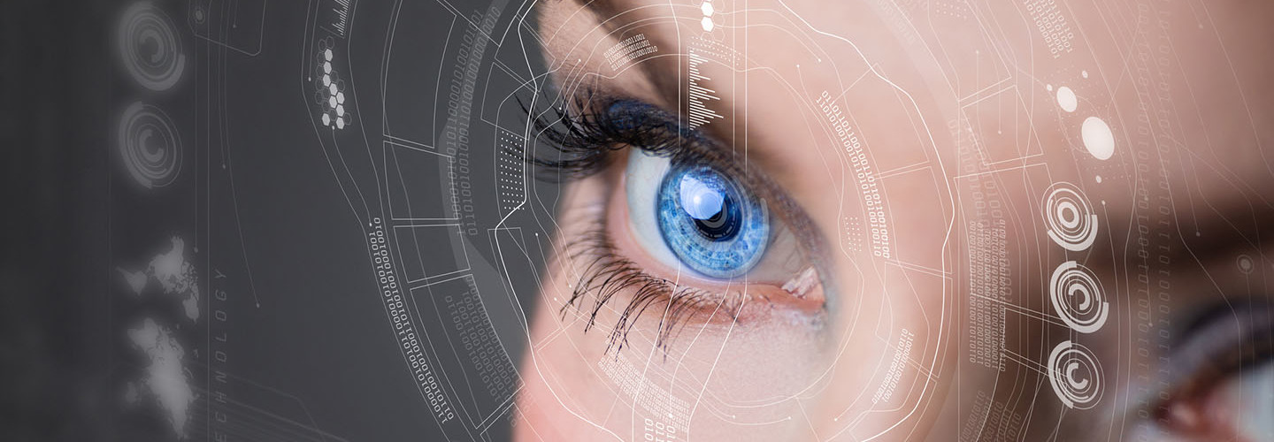 4 Limitations of Facial Recognition Technology | FedTech