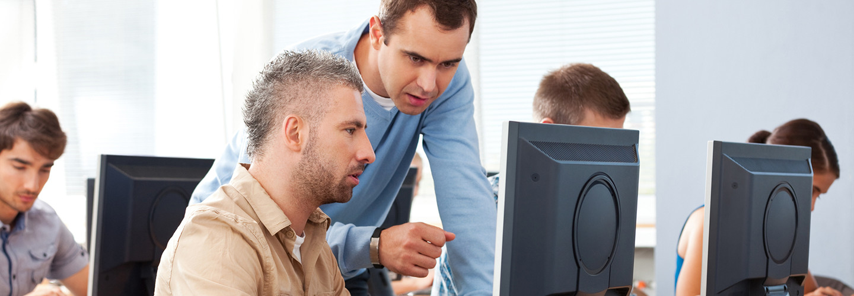 veteran cyber training