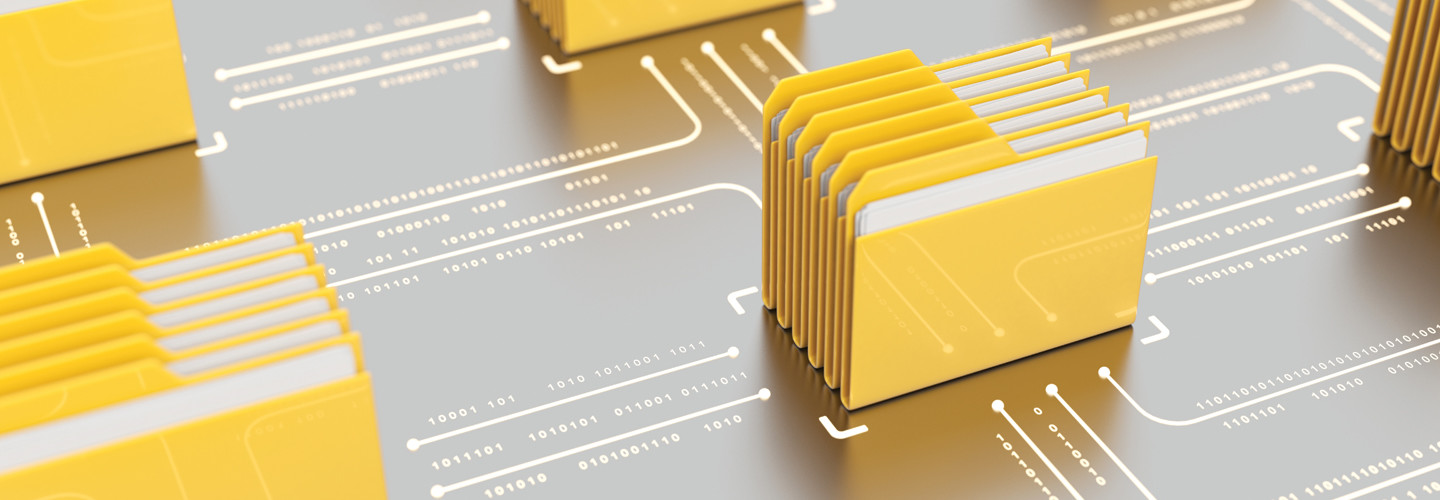 What are file integrity monitoring tools?