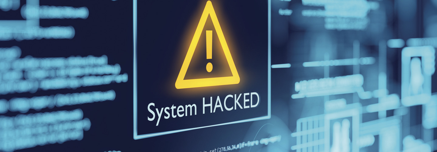 What Are Intrusion Detection Systems