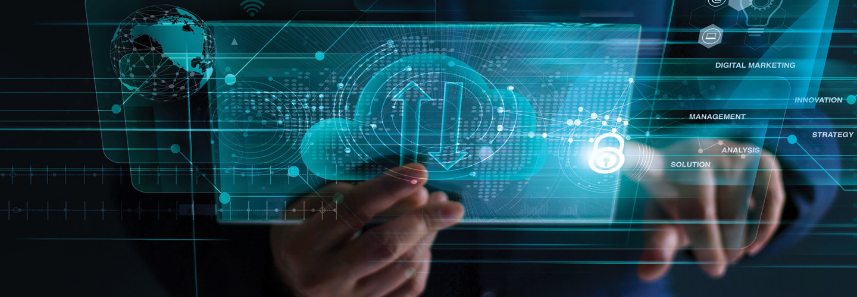 FedRAMP cloud computing