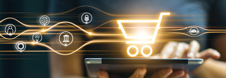 E-commerce in government