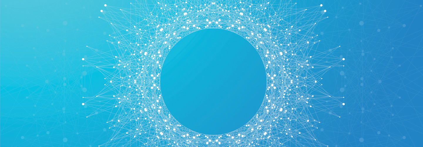 AI and Big Data in government