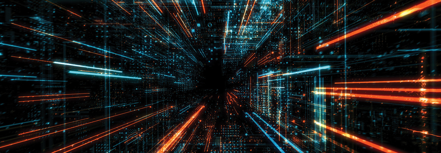 What Is High Performance Computing (HPC)?
