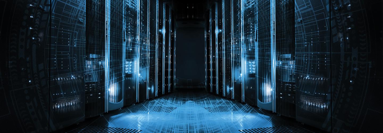 Dell 15G servers