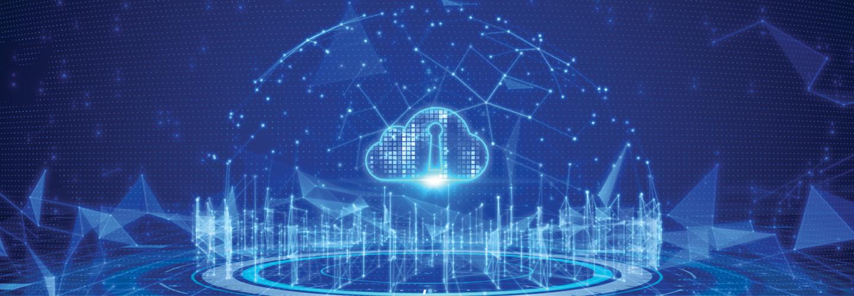 Cloud security posture assessment