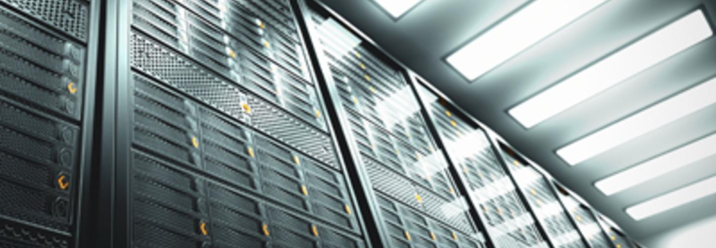 Inefficient Data Centers