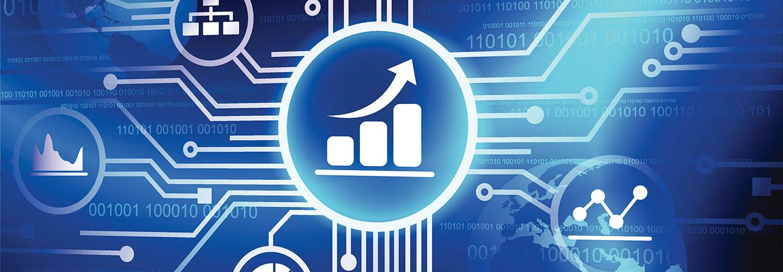 GITEC 2015 Cyber Spending