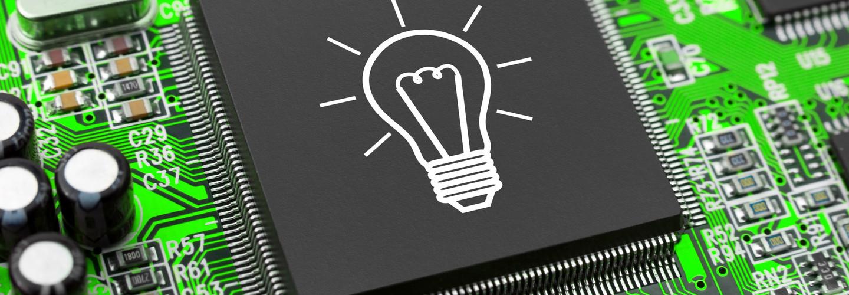 How CFPB Recruits Innovators