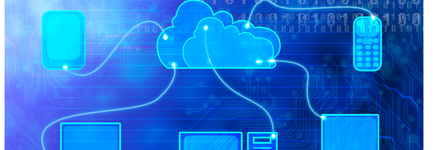 Is DOD's Bar Too High for Cloud Security?