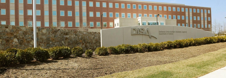 DISA Estimates Millions in Data Center Savings