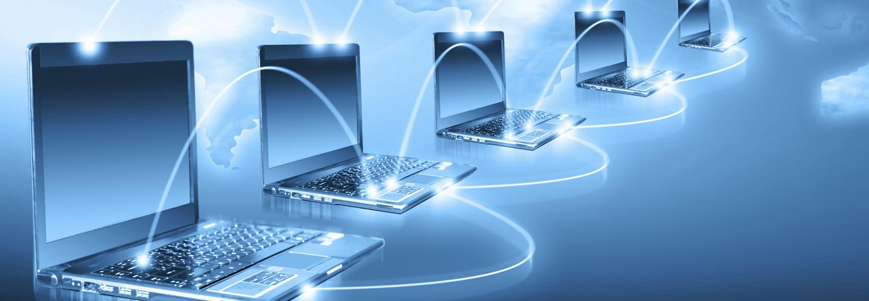DoD Greenlights Cloud Computing Pilots for Sensitive Military Data