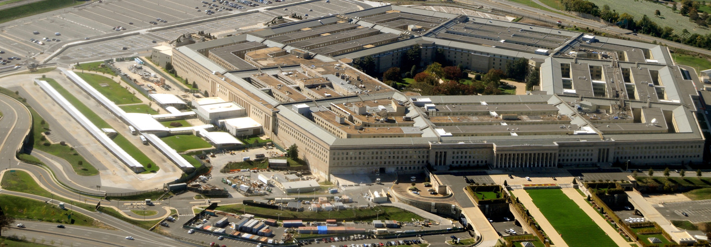 How the Defense Department Tackles Enterprise Mobility