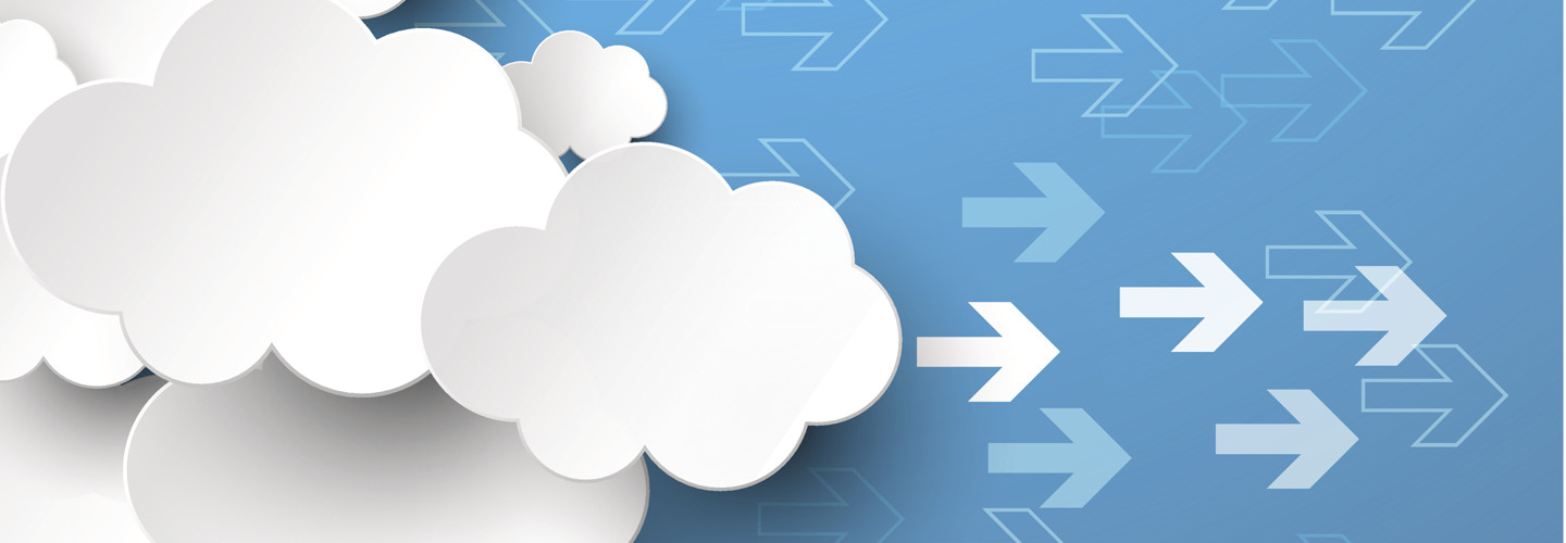 How Much Do Agencies Actually Spend on Cloud Computing?