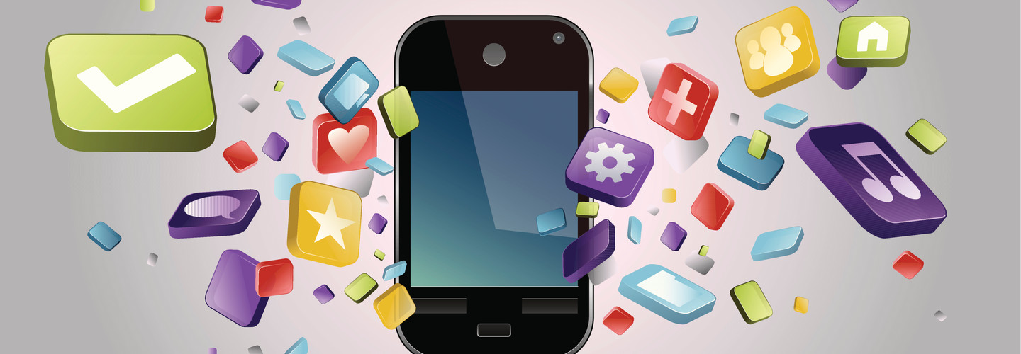 What NIST Says About Vetting Mobile Apps