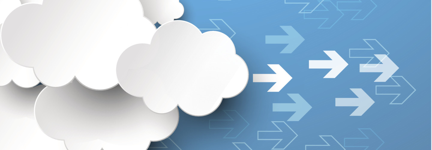 Creating a Standard Approach to Cloud SLAs