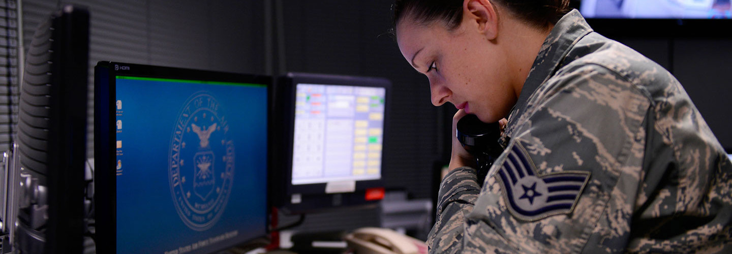 DOD, Service Branches Say Cloud Migrations Will Depend on