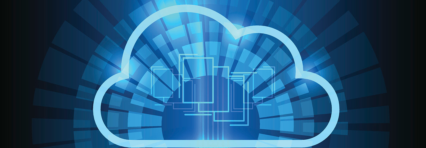 government cloud storage its uses and benefits fedtech magazine