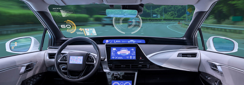 how can agencies move autonomous smart transportation forward fedtech. Black Bedroom Furniture Sets. Home Design Ideas