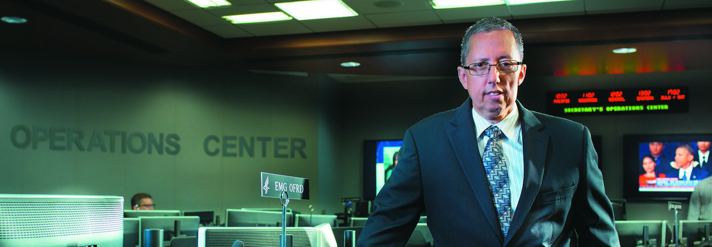 How Enterprise Security Operations Centers Strengthen