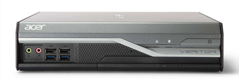 Acer Veriton VL4630G
