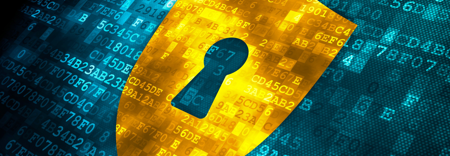 Making the Case for Security — In Plain Language