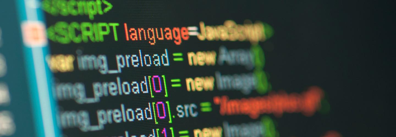 The Government's COBOL Conundrum