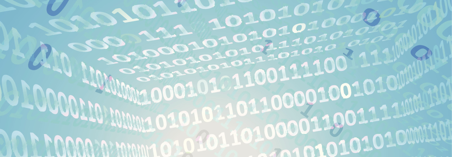 Government and Higher Education Team Up to Tackle Big Data