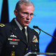 Defense Intelligence Agency Director Lt. Gen. Robert Ashley Jr.