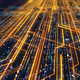 EIS network modernization